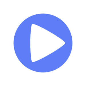 pcundvideo.de Logo