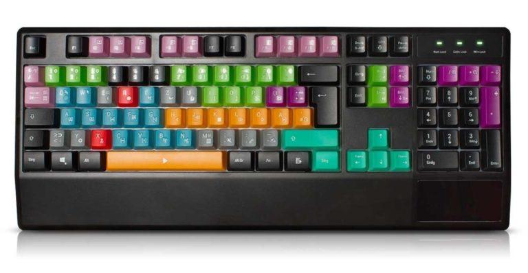 magix-videoschnitt-tastatur