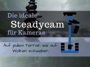 ideale-steadycam