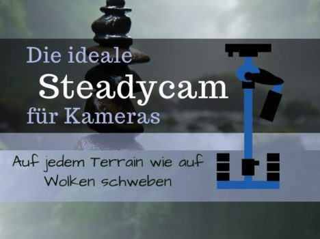 ideale-steadycam